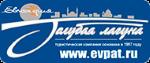 logo-blue_lagune150x63
