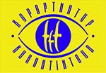 Логотип ООО «Курортинтур»